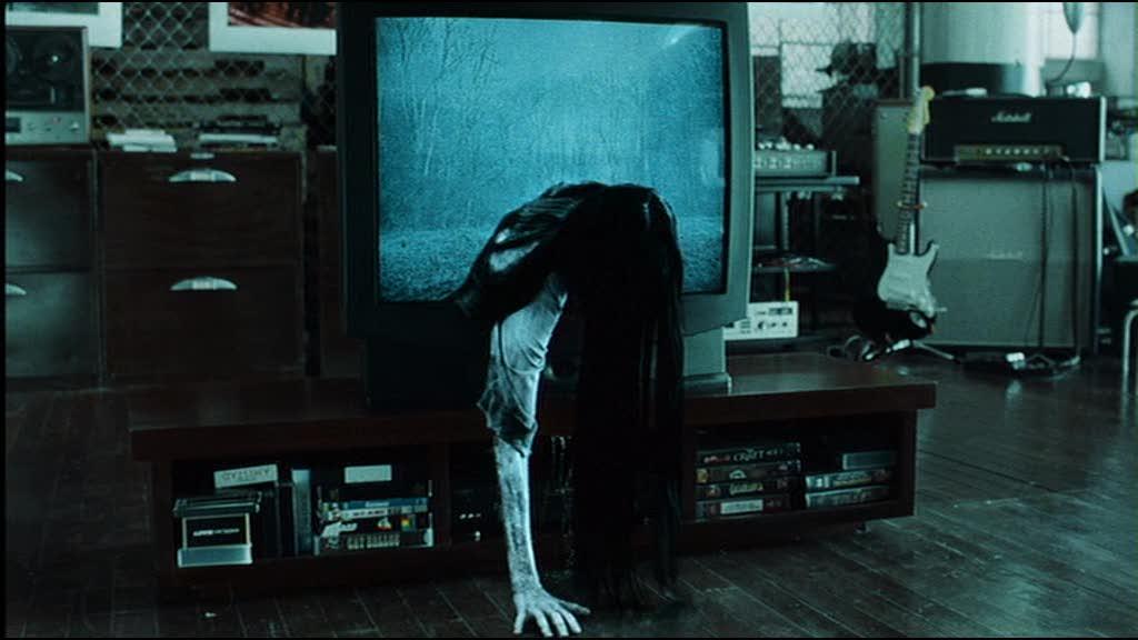 migliori film horror