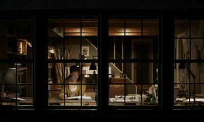 The Night House — Still 1