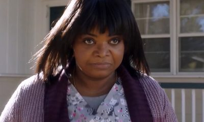 Octavia-Spencer-Ma