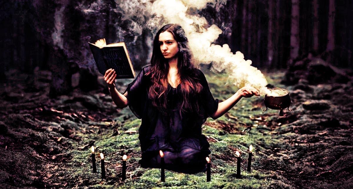 magia-nera
