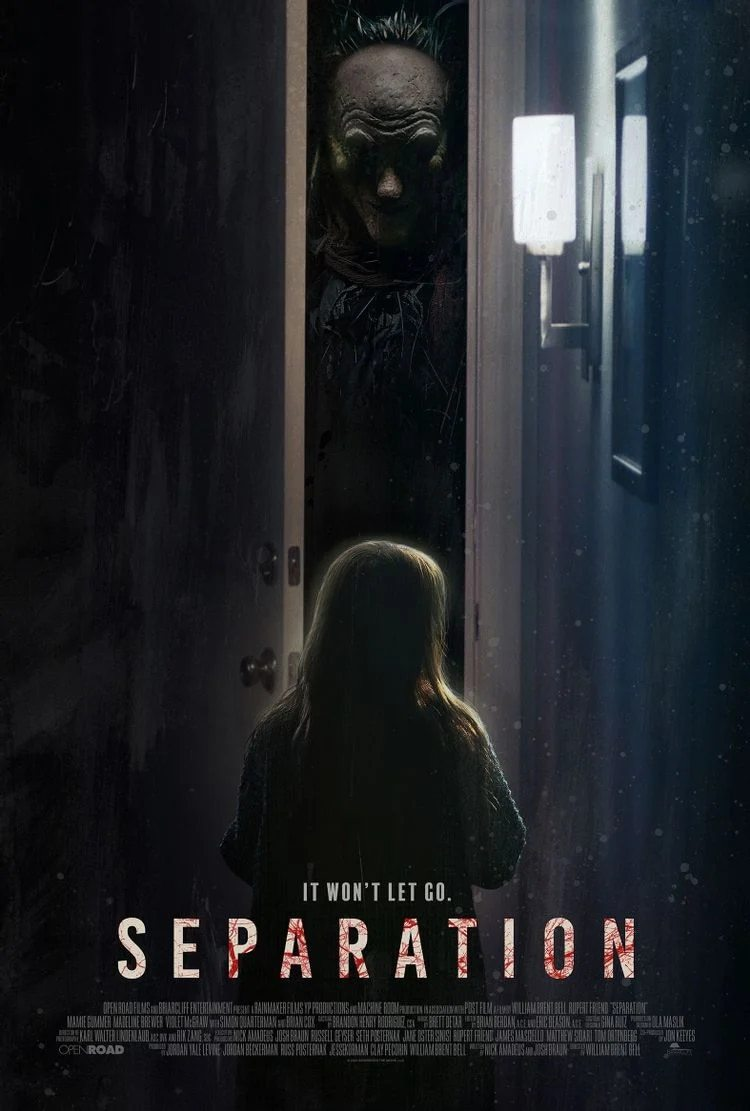 seperation-poster