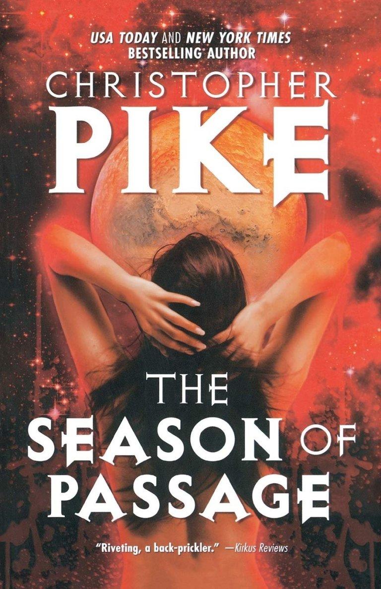 season-of-passage