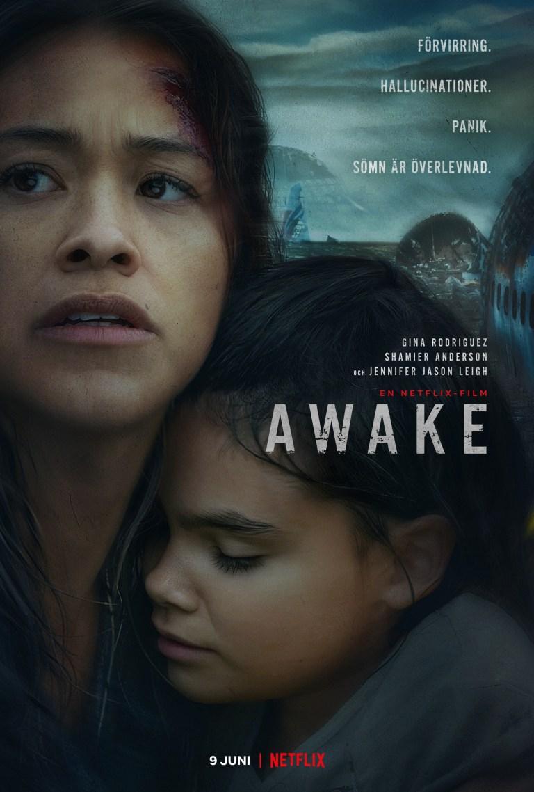 Awake_Main_Vertical_RGB_SV