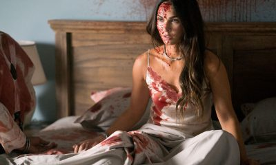 till-death-megan-fox-image